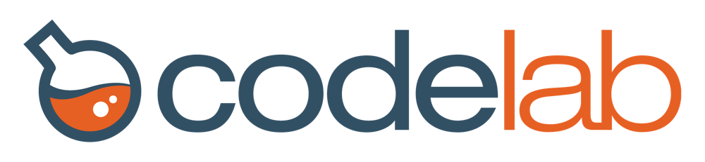 CodeLab Pty Ltd | North Sydney