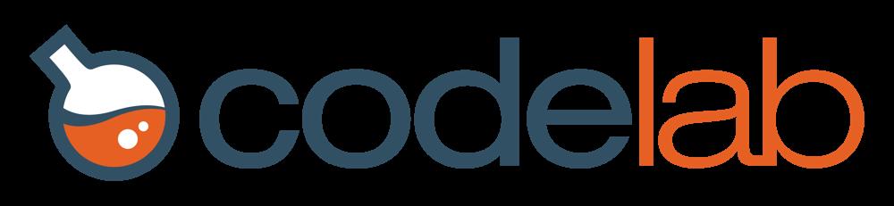 CodeLab Web Development Company North Sydney
